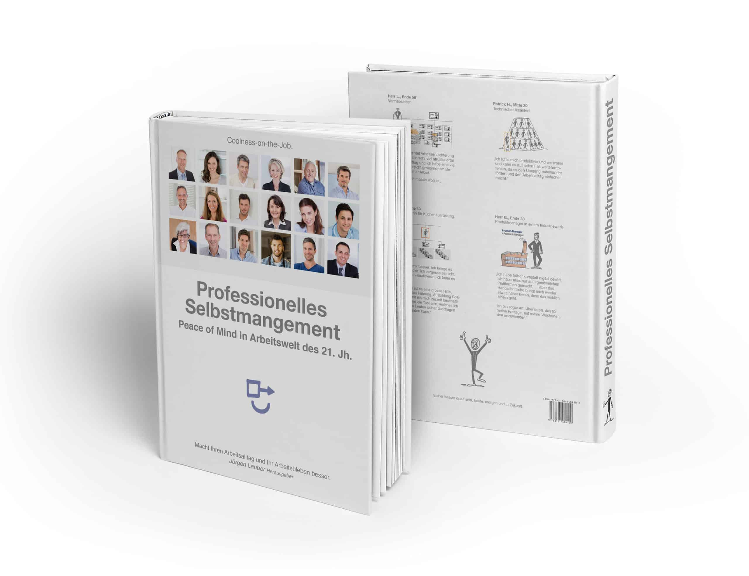 Selbstmanagement-Buch-cover