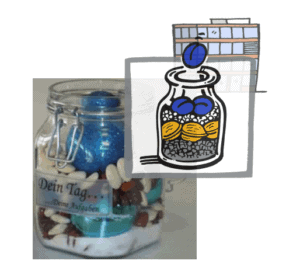 arbeitsvorbereitung-glas