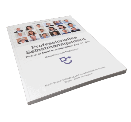 selbstmanagement-buch-remove