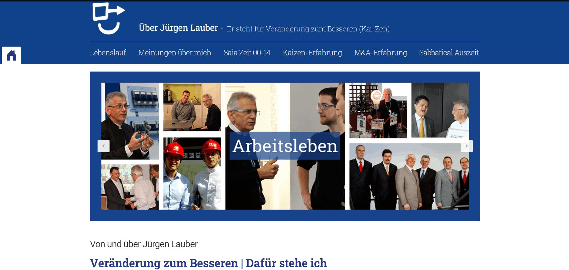 jürgen-lauber-seite-screenshot