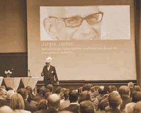 jürgen-lauber-konferenz
