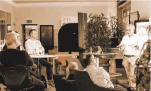 jürgen-lauber-workshop