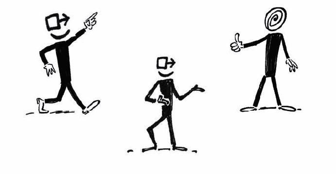 selbstmanagement-buch-kapitelbild-6